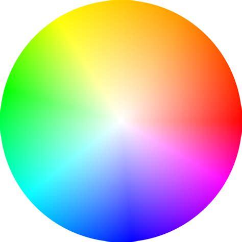 color scheme selector color wheel color wheels adobe and wheels