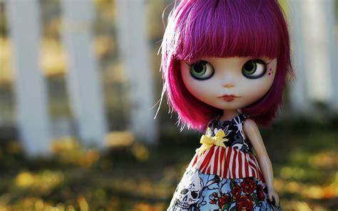 Wallpaper Cute Doll | cute doll wallpaper wallpup com