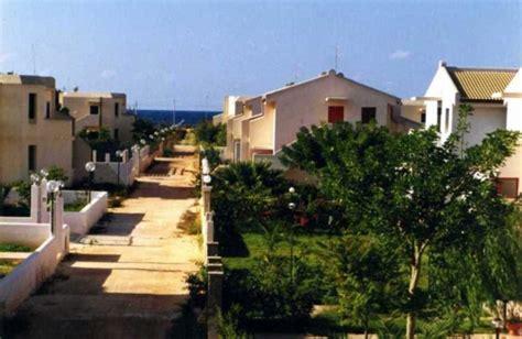 affitto casa vacanze sicilia casa vacanza mare sicilia marsala trapani villetta