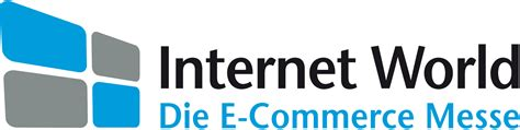 recent events trade show internet internet world the e commerce trade fair in munich