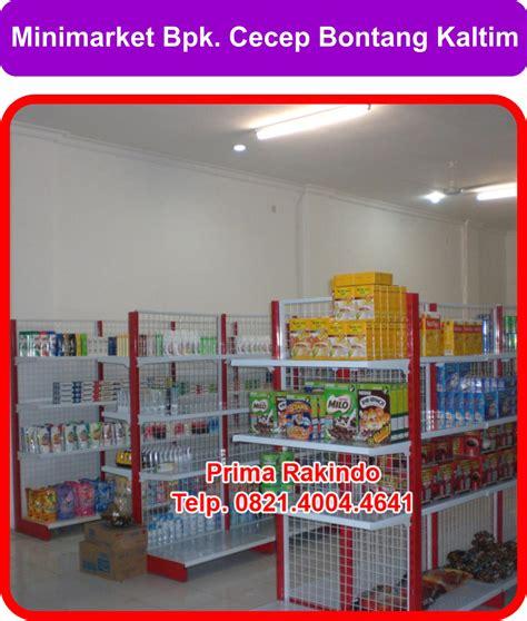 Rak Display pabrik rak supermarket hubungi 0821 4004 4641