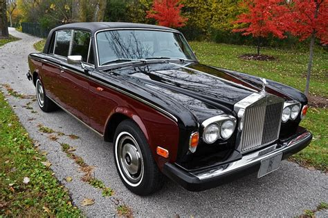 roll royce burgundy pin by eric saed on cars pinterest