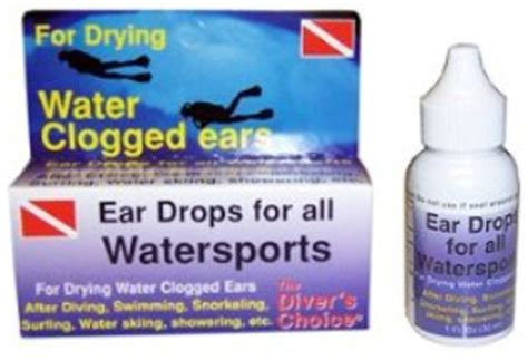 Otitis Externa Home Remedy by Swimmers Ear Symptoms Remedy Treatment Causes Prevention