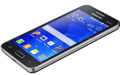 Samsung Termahal Harga Samsung Galaxi Prime Duos Holidays Oo