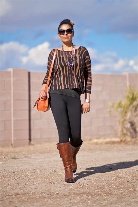 How To Dress On A by What Is Your Go To Winter Wear In Az Hmaan Fashion