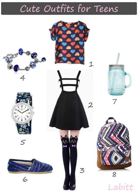 Fashion Jelly Single Doctor Bag 110 fashion school for