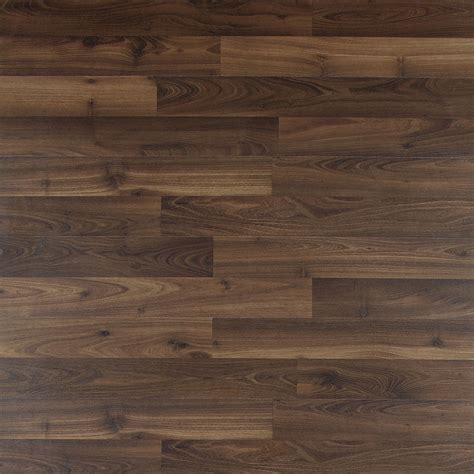 Quickstep Home With Underlayment   Flooring USA