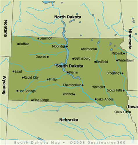 black hills south dakota black hills national forest