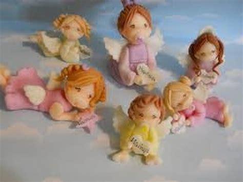 como hacer angelitos en porcelana fria como hacer angelitos en porcelana fria youtube