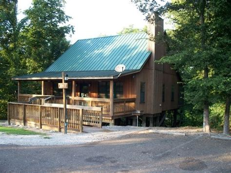 Poverty Point Lake Cabins by Poverty Point Reservoir State Park Delhi La Gps