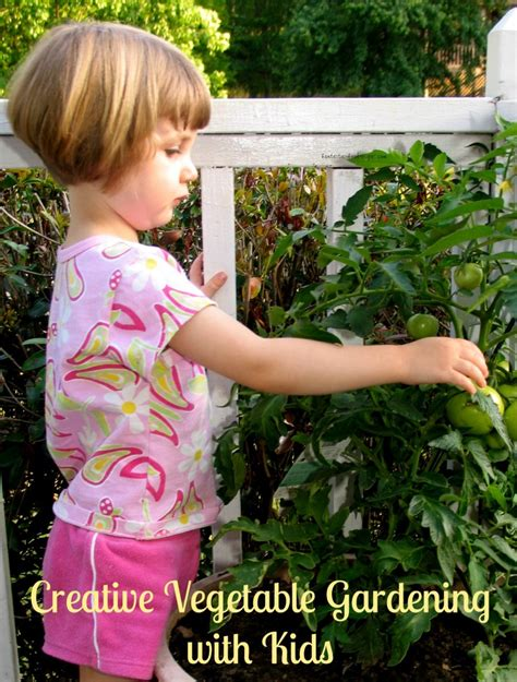 creative vegetable gardening creative vegetable gardening with