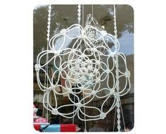 Define Macrame - 1000 images about tying knots on tying knots