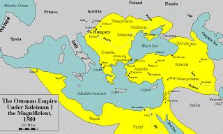 ottoman empire caliphate marxist pakistan khilafat movement contd 1
