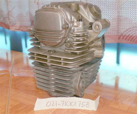 Baut Hendel Kop Mega Pro jual jual kop tiger silinder blok seher tiger blok seher megapro mega pro kaskus
