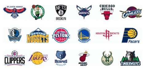 How Many Players In Mba Team by How Many Nba Teams Are There Info Curiosity