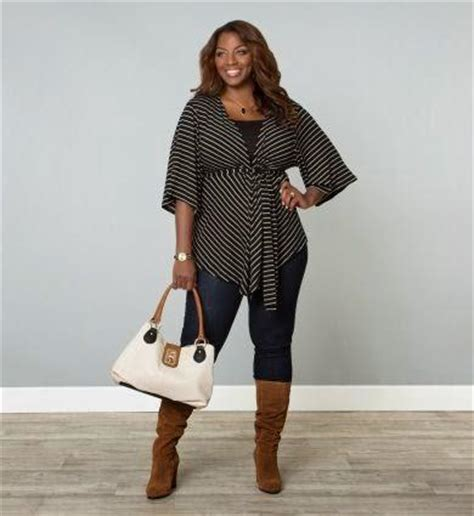 fall styles for full figure legging outfits for plus size 10 ways to wear leggings if