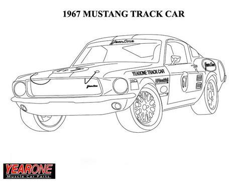 1969 boss mustang car coloring pages best place to color 28 dessins de coloriage ford 224 imprimer sur laguerche com