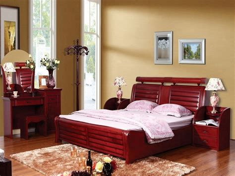 American Made Solid Wood Bedroom Furniture by American Bedroom Furniture Solid Wood Modern Bedroom Is