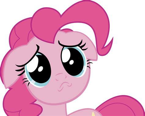 imagenes de sad my little pony my little pony sad face clipart best