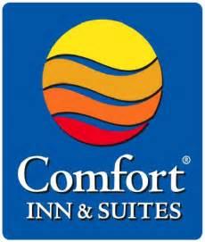 Comfort Inn Suites Logo Dphotel Florida Hotels Hotel Rooms Hotel Reservations