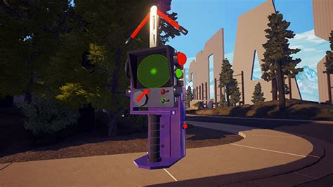 radical heights la prima patch radical heights patch 2 drops with bike rs and scanner