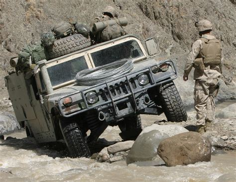 jeep humvee used military hummers military vehicles for sale military