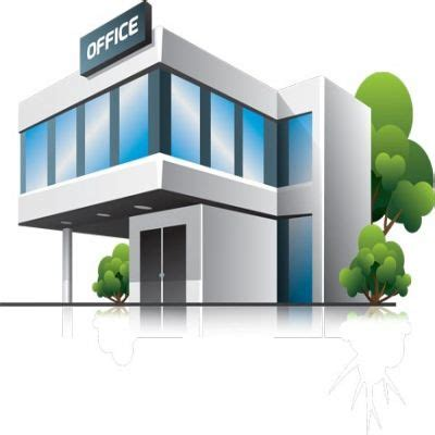 building clipart office building clipart clipground
