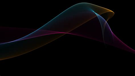 black backgrounds   pixelstalknet