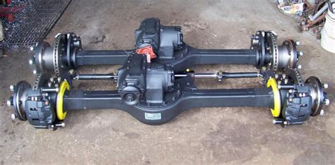 cheap hydraulic boat steering rockwell full hydraulic steering setups post up yours