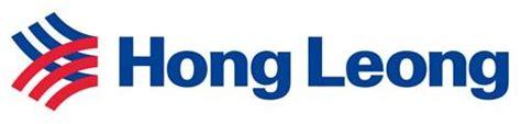 hong leong housing loan interest rate hong leong personal loan pinjaman peribadi malaysia