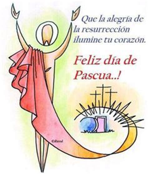 imagenes feliz domingo de pascua pascua cuaresma on pinterest palm sunday dios and jesus