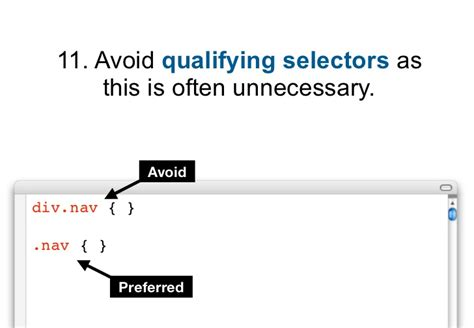 css layout best practices css best practice