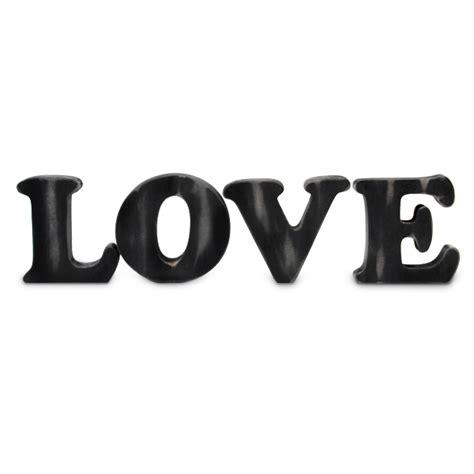 imagenes de love en letras decoracion letras love cebril com