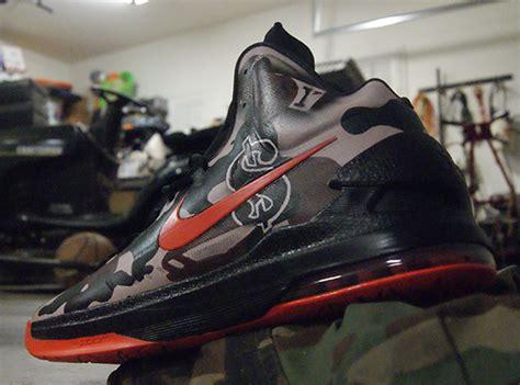 amac custom amac customs sneakernews