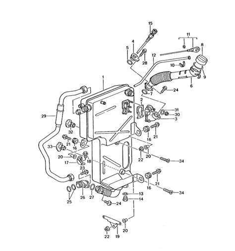porsche m96 engine diagram porsche auto wiring diagram