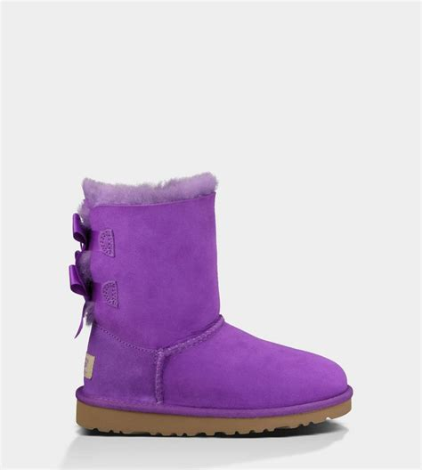 ugg boots cyber monday cyber monday ugg boots bailey bow