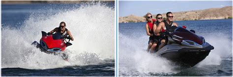 luxury boat rental lake of the ozarks boat rentals lake of the ozarks jet ski rental lake of