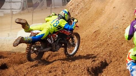 motocross races mx elite 4 races motocross spain chionship