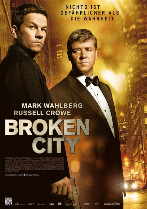 the broken city the broken ones volume 3 books broken city 2013 bluray 720p 800mb