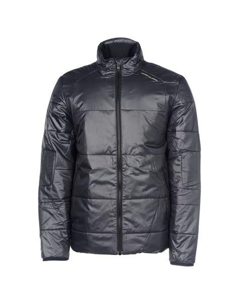 porsche design jacket for her porsche design sport by adidas jacket in gray for men