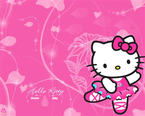 hello kitty wallpaper online hello kitty online images hello kitty hd wallpaper and
