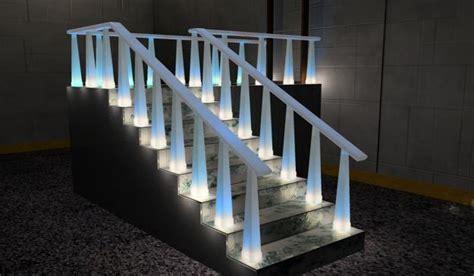 design lighting home decor lethbridge 22 creative and modern lighting ideas for staircase design
