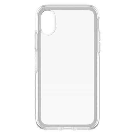 otterbox apple iphone x xs symmetry target