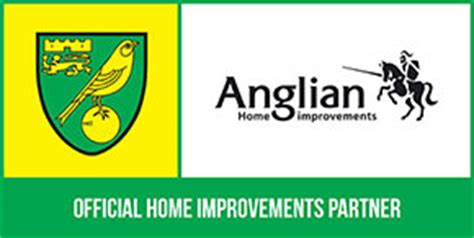 anglian at the exhibitions join us for inspiration