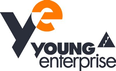 young enterprise: empowering young people to learn, to