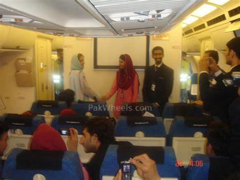 cabin crew forum cabin crew in airlines non wheels discussions