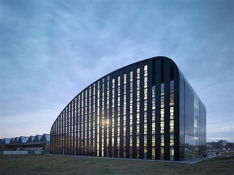 bruxelles sede sede bruxelles environnement