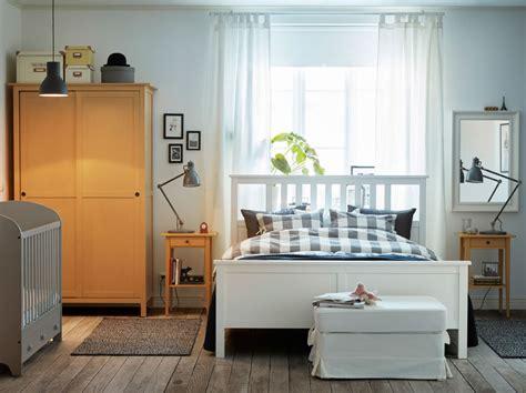 schlafzimmer ikea el placer de hacerse el sueco ikea