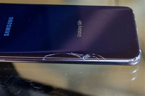 solved  samsung  screen cracked   samsung community