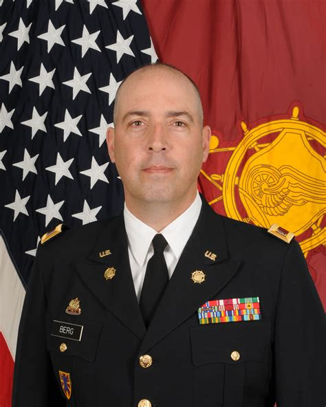 What Is A Chief Warrant Officer by Regimental Chief Warrant Officer U S Army Transportation